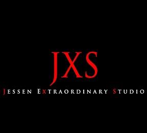 Jessen Extraordinary Studio logo